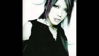 Aoi - Lost