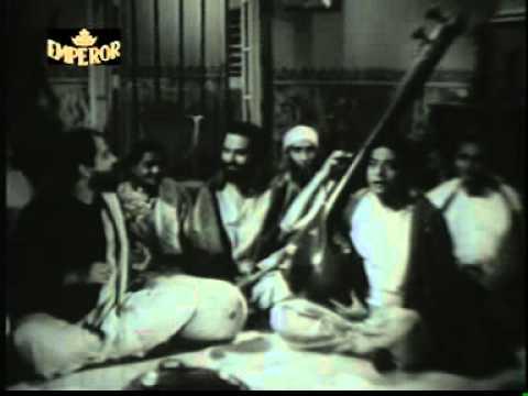 Bireswar Vivekananda Part 1 (1964)