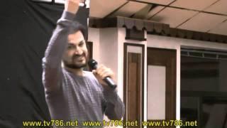 Rahim Shah song Ya ALLAH Ya Rahman