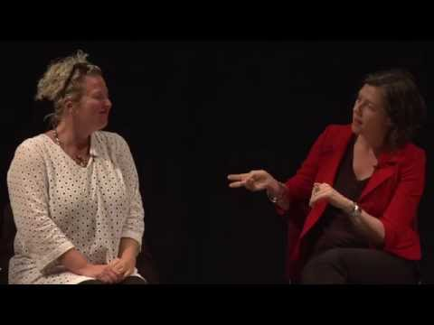 Jenny Sealey: 'Male, pale and stale'? | Debates | Royal Shakespeare Company