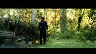 The Big Picture / L'Homme qui voulait vivre sa vie (2010) - Trailer