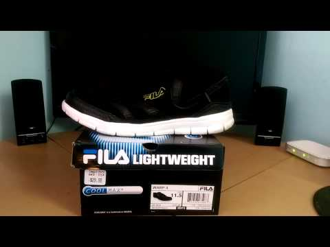 fila-running-shoes-review