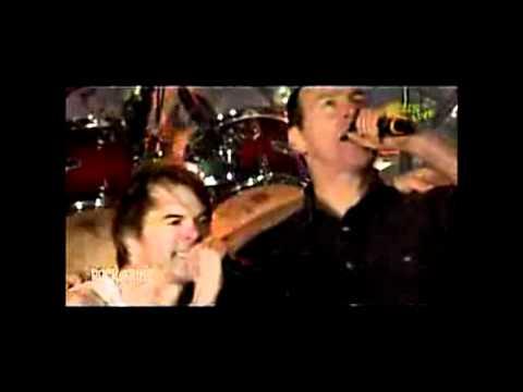 Die Toten Hosen feat Greg Graffin  Raise Your Voice Rock Am Ring 2012wmv