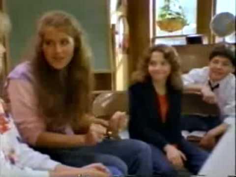 Amy Grant - Angels 1984