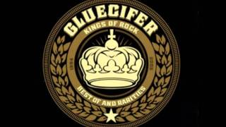 Gluecifer - Reserved