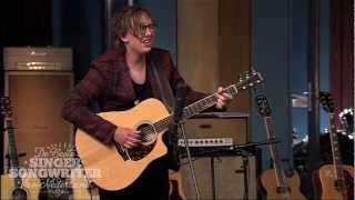 Rogier Pelgrim - Minds eye tramp: De Beste Singer-Songwriter van Nederland
