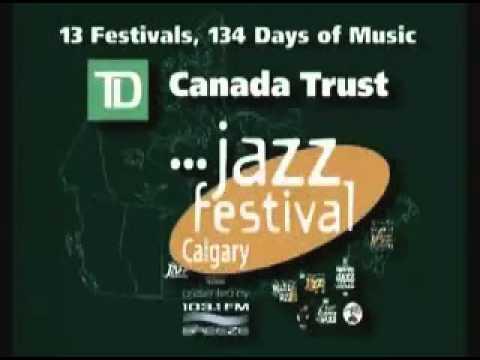 2006 Award of Distinction - TD Canada Trust Music Platform