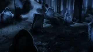 Danny Elfman: Corpse Bride (2005)