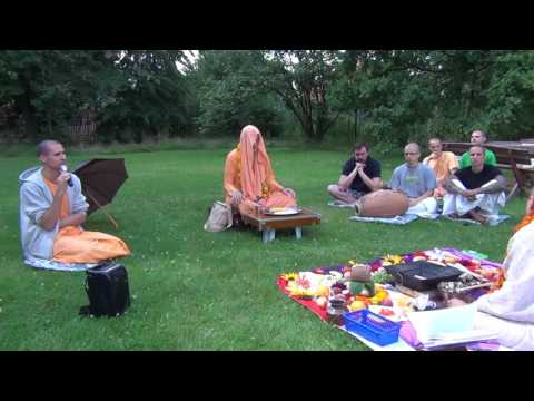 TvS - Inicjacje - 2.08.2016 NRR