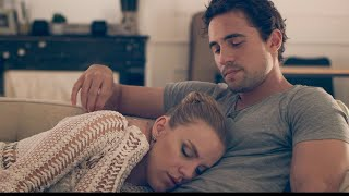 PERFECT LOVE 2 - BANDE ANNONCE