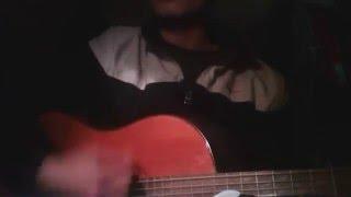 Tiếng Gọi - Guitar cover