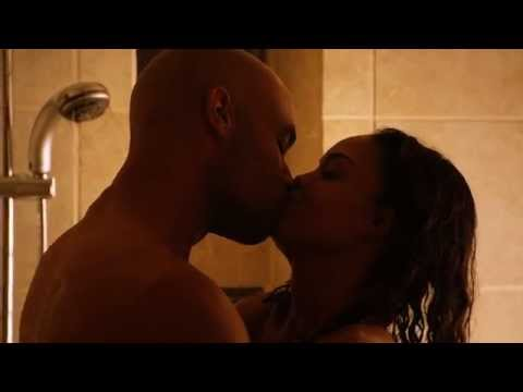 Download Addicted (2014)   Shower (CLIP)   In Theaters October 10