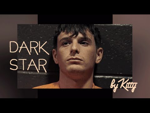 "Multi-""Dark Star"" (Sean Paul Lockhart Films)"