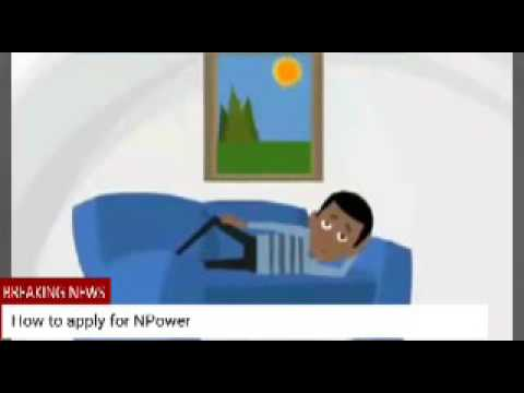 npower selection list is out for 2017