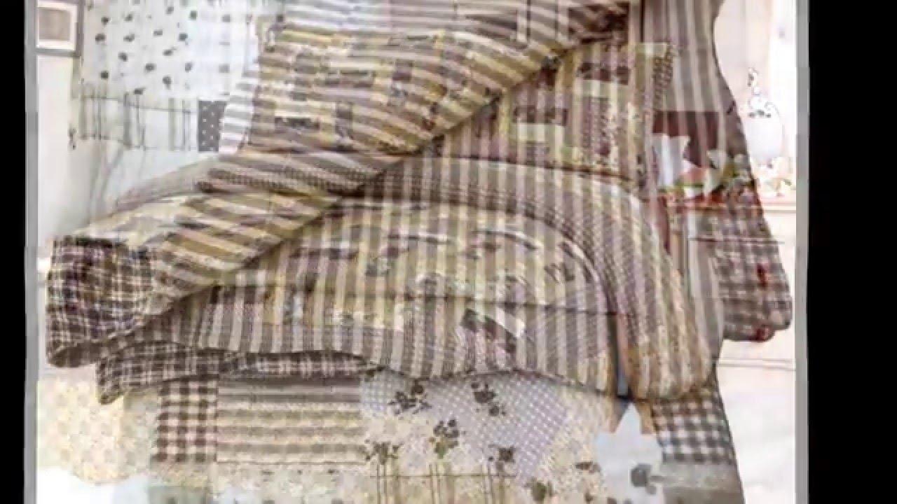 Купить ткань для штор в стиле прованс в интернет магазине ланита. ✓ оптом и в розницу. Низкая цена. ➜ доставка по украине. Каталог с фото.
