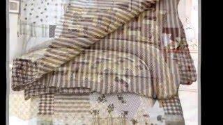 Покрывала в стиле Прованс(, 2016-01-15T17:16:45.000Z)