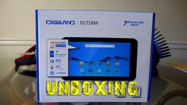 DigiLand - 7