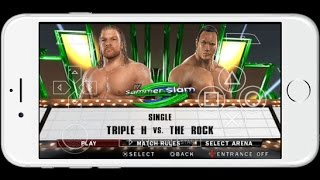 How to download wwe smackdown vs raw 2010