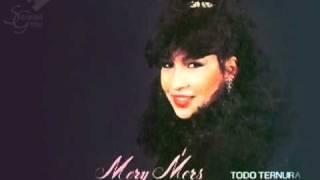 Mery Mers - Defiéndeme