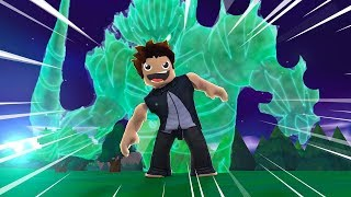 Roblox: FULL SUSANOO DO SHISUI ! Shinobi Life ‹ TOP ›