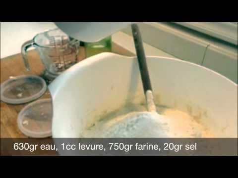 recette-miche-pain-en-cocotte