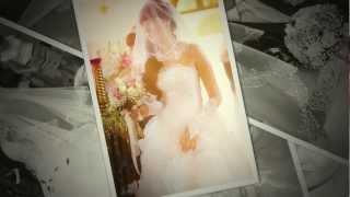 Свадьба.m4v