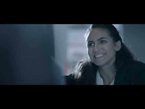 Zap Tharwat ft  Amina Khalil & Sary Hany   Nour   زاب ثروت وأمينة خليل   نور   @AxeerStudio   YouTub