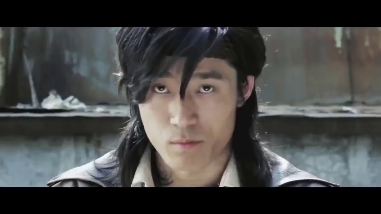 Download Best Action Movies 2016    Shaolin Movie Chinese Martial Arts Movies English Subtitles