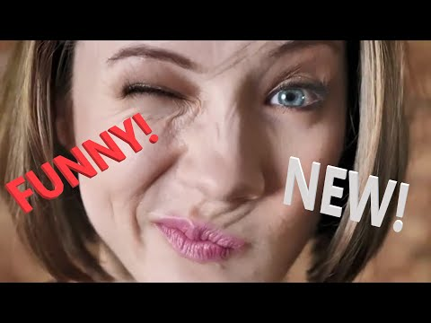 Funny Commercial - Introducing: It's not you, it's me!