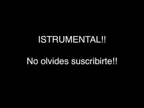 Loco Pero Millonario Video Lyrics