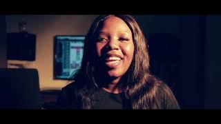 MaNase feat Chilseshe Bwalya (Kafwa)
