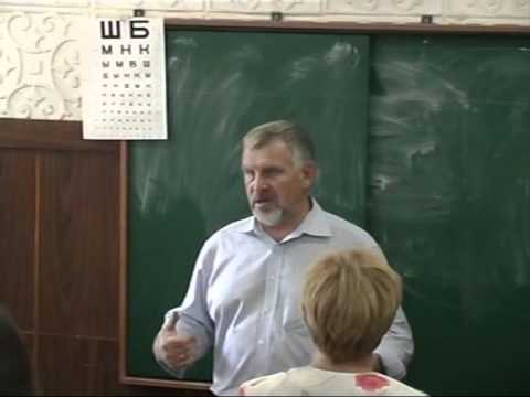 Жданов . — Видео -