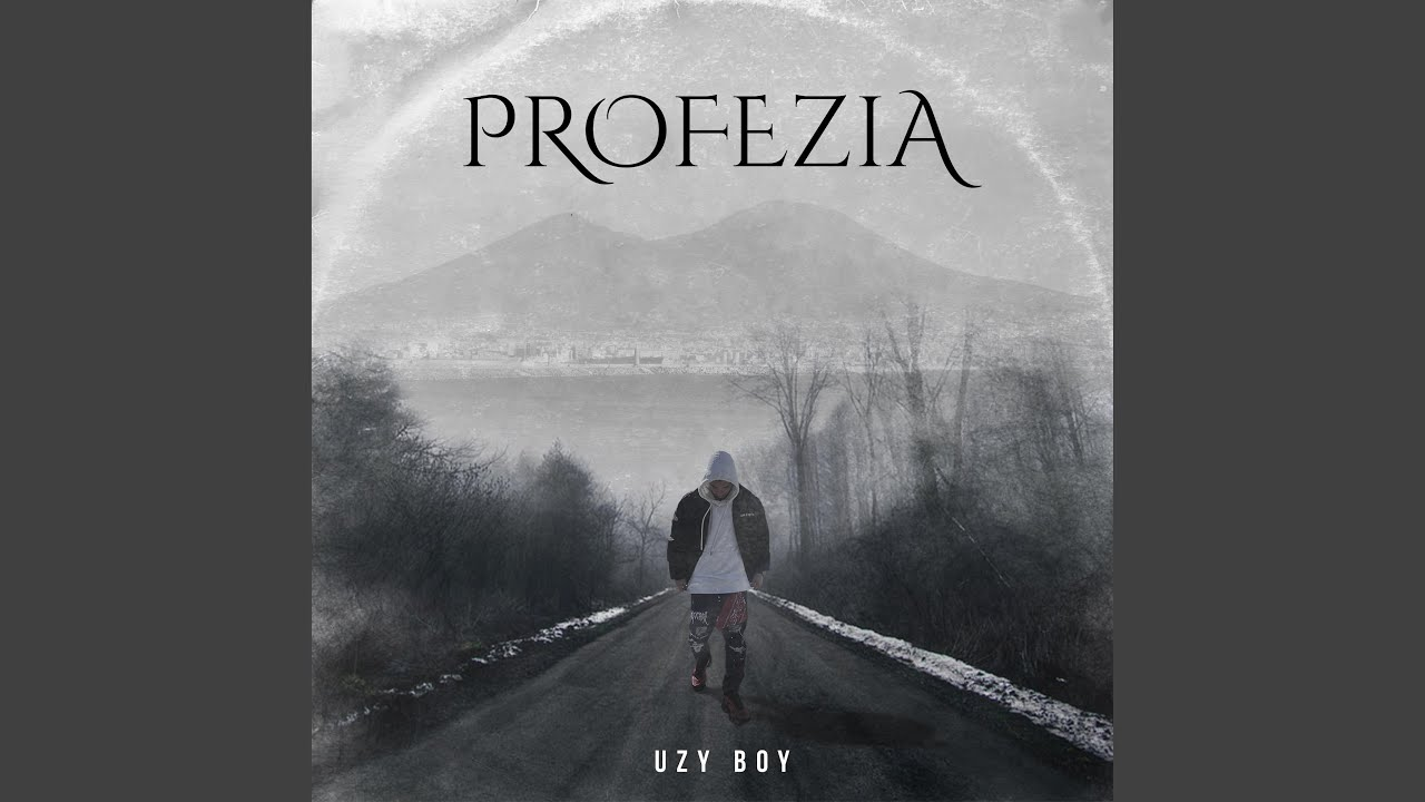 Download Profezia