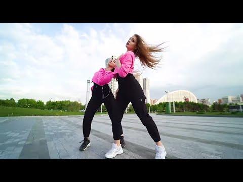 ТОП ХИТОВ 2020! | Танцы под русские хиты (Кайф ты поймала, Вечеринка, Кайфули)