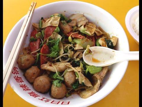 AMAZING PRICE for Sichuan mala Xiang Guo in Singapore!