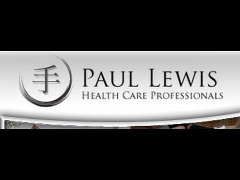 post-surgical-treatment-of-mastectomy/breast-implants-with-paul-lewis-(36-minutes)