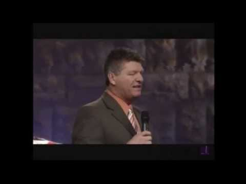 Tommy Bates - The key of David