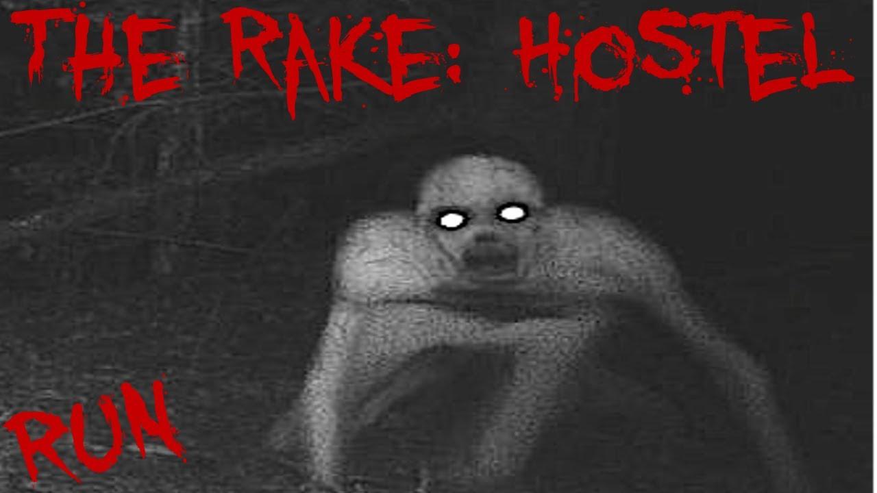 Watch hostel movie