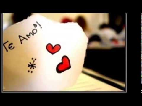 Frases Dez Maneira Divertida Disser Eu Te Amo Youtube