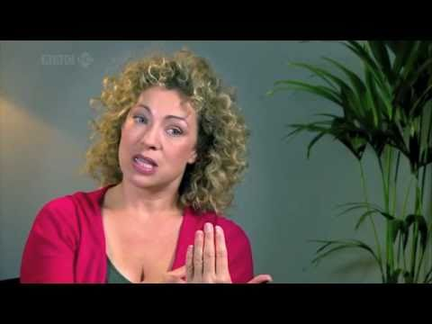 River Song Confidential 2
