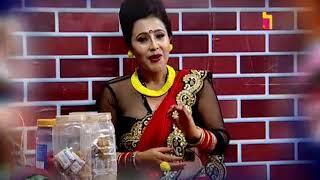 गायिका मन्जू  पौडेल जोगिन्दरको पान पसलमा | Joindar Bole Prana Ji | PROMO