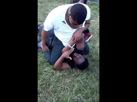 Fight In Florida Projects