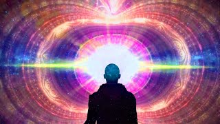 Balance Chakras While Sleeping, Aura Cleansing & Purifying, ALL 7 Chakras Deep Meditation