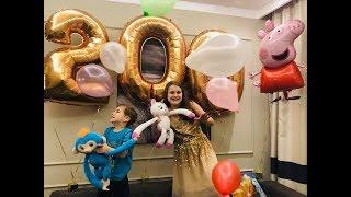 SPECJAL 200 000 SUBÓW Nowi przyjaciele zabaw cudowne słodziaki  Fingerlings Hugs