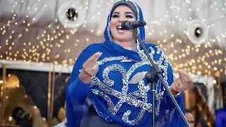 ندي القلعه كدا كدا يالترلا 2019
