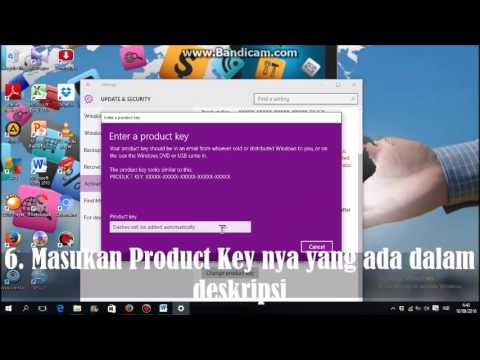 how-to-activation-windows-10-pro-with-code-product-key