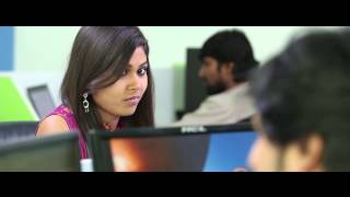 Tamil Short Film - 29 Short Film - Romantic Tamil Short Film - Red Pix Short Film