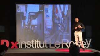 Video Architectural Innovation Driven by Necessity: Lord Norman Foster at TEDxInstitutLeRosey download MP3, 3GP, MP4, WEBM, AVI, FLV Desember 2017