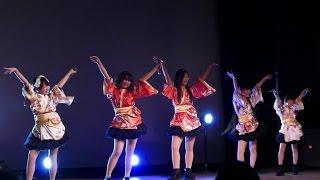 九州発アイドルユニット「ignition↑(イグニッション)」 【公式】ignition↑...