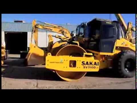 Rish Equipment Company